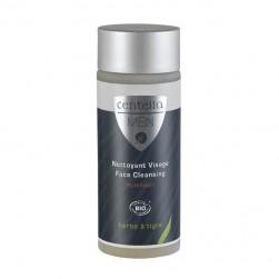 Nettoyant Visage 125 ml
