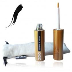 Eye Liner 060 Noir