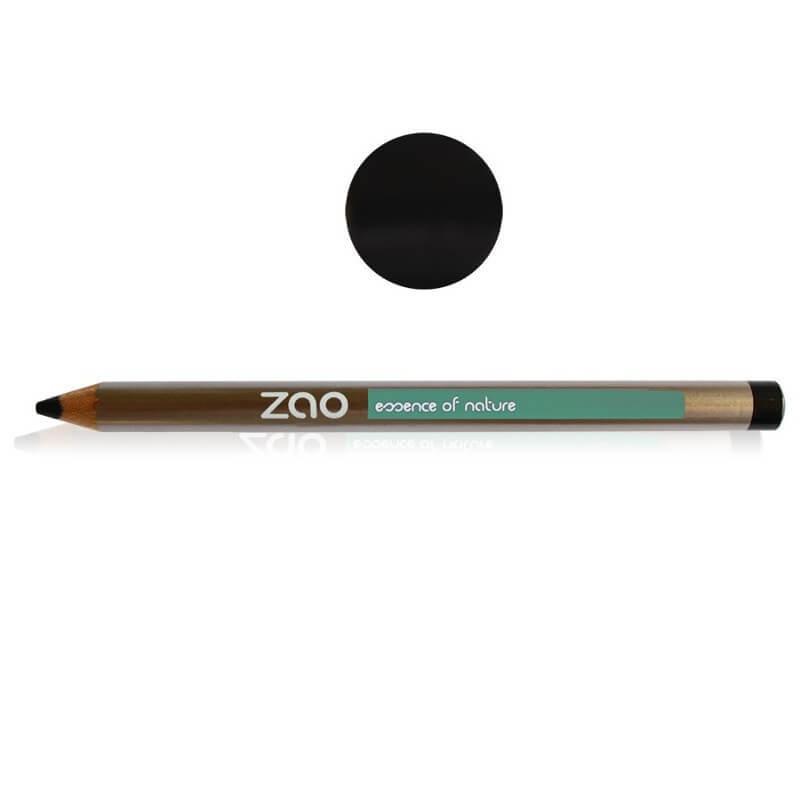 Crayon pour les yeux 601 Noir